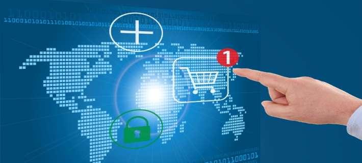 Program Prioritas Tata Kelola Internet